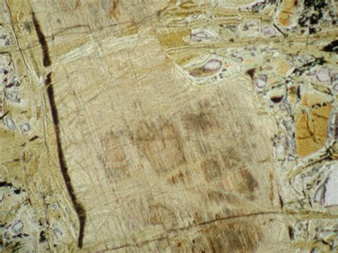 brucite thin section brucite thin section 28 images serpentinite thin