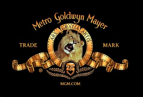 film industry lion exposed mgm holdings inc la times