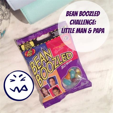 where to get the bean boozled challenge bean boozled challenge with the and papa