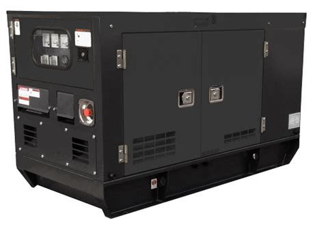 generator buying guide getting the right generator for