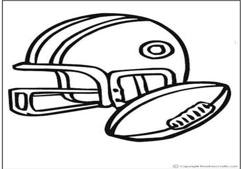 jets football coloring pages jets football coloring new york pages with patrick and