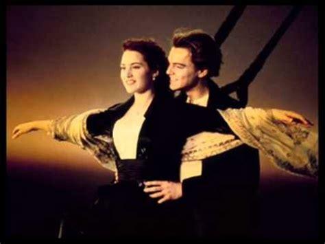 Film Titanic Version Française | titanic version francaise english film pathnbyhd