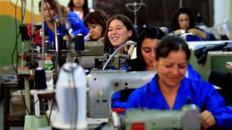 imagenes de trabajo y mas trabajo revisa los detalles del pago del bono trabajo de la mujer