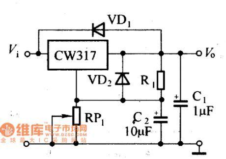 application of integrated circuit on aircraft 28 images цифровая схемотехника вводная лекция