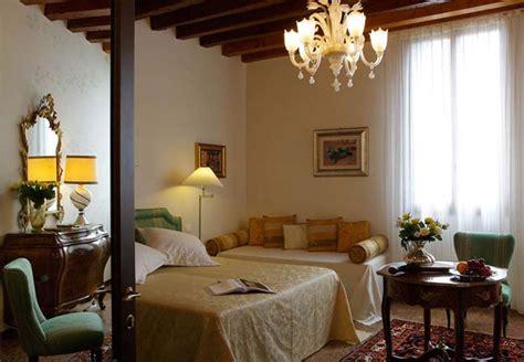 locanda ca console venezia camere e prezzi locanda ca console venezia