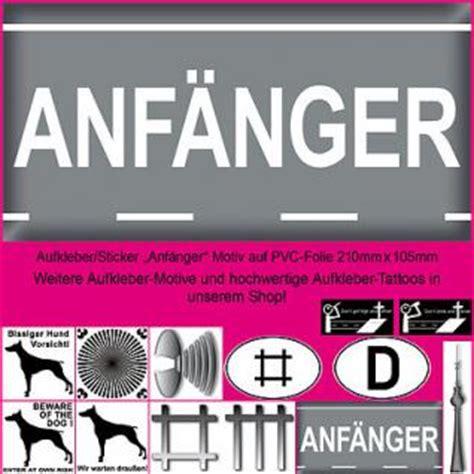Heckscheibenaufkleber Depeche Mode by Anf 228 Nger Aufkleber G 252 Nstig Online Kaufen Bei Yatego