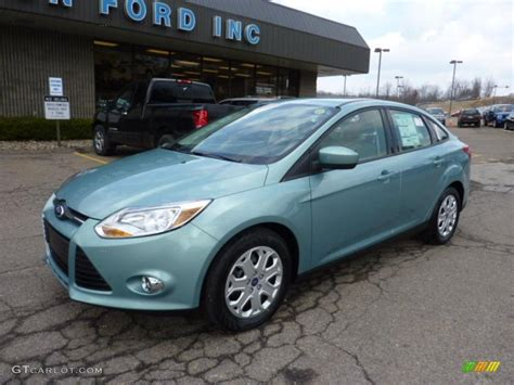 2012 ford focus transmission problems 2012 ford focus sel transmission problems autos post
