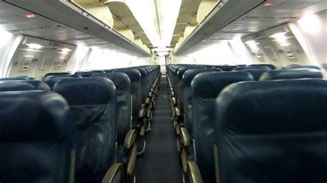 boeing 757 cabin delta 757 300 cabin tour