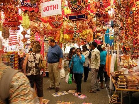 Home Decor Shops In Sri Lanka little india singapore