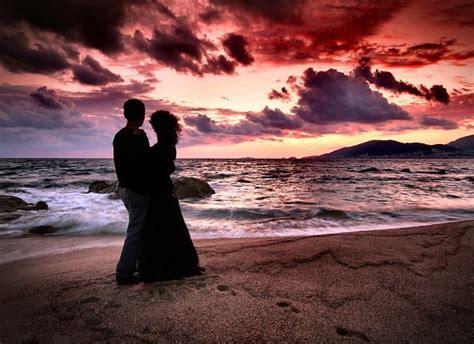 imagenes de enamorados sud enamorados en la playa hd fotoswiki net