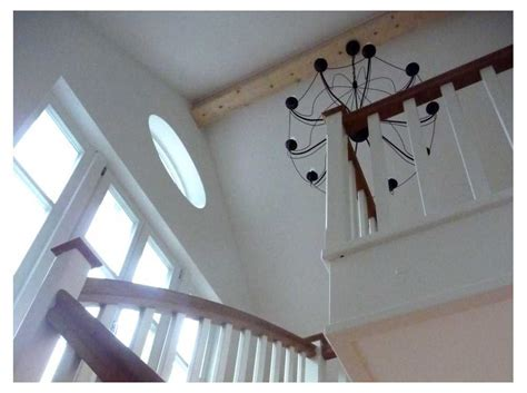 Treppenhaus Kronleuchter by Kronleuchter Idee Treppenhaus Alles Bild F 252 R Ihr Haus