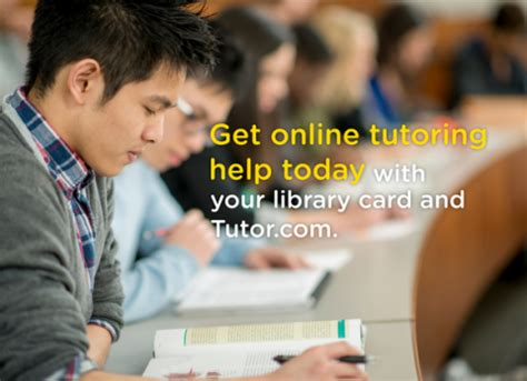 online korean tutor hiring free online tutoring is available when you need it most