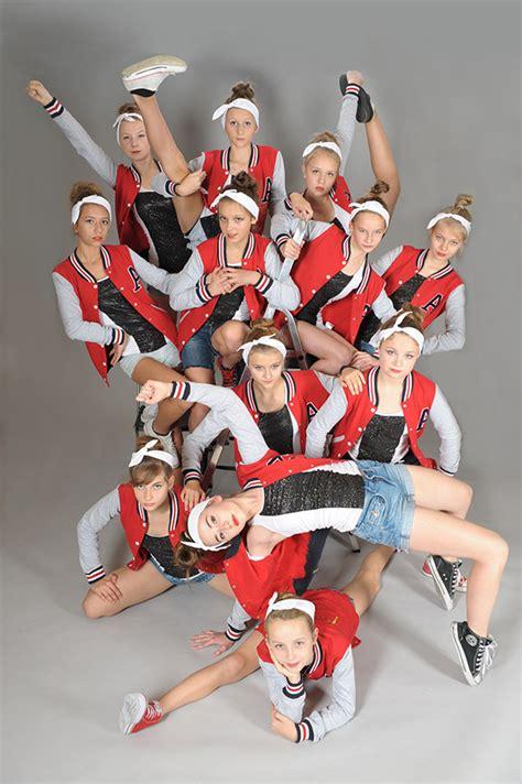 the dance mp koncert formacji tanecznej mp dance spin
