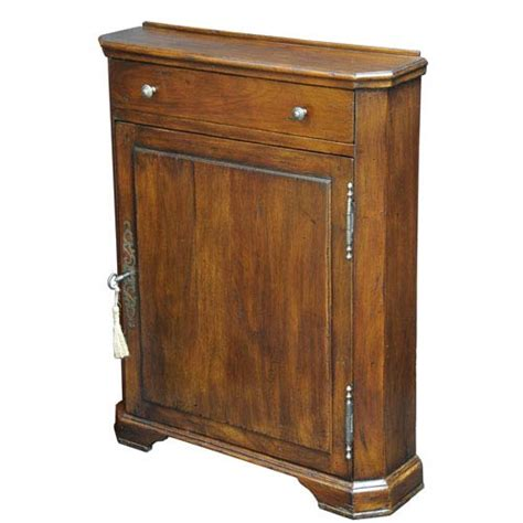 10 inch deep console cabinet accent cabinets chests wooden storage for the home on sale
