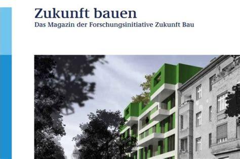 Bauen Mit Kalksandstein by Emsl 228 Nder Baustoffwerke Gmbh Co Kg 214 Kologisch Bauen