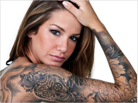 tattoo regret pictures do you have tattoo regret dailybeauty the beauty