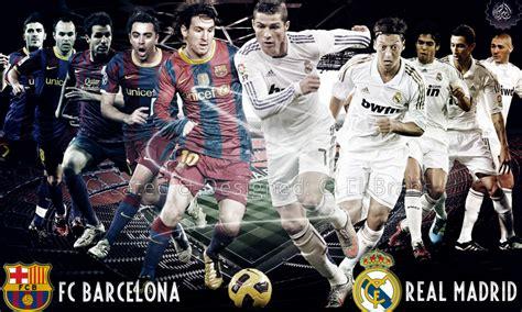 film dokumenter real madrid el clasic preview barcelona vs real madrid 2015 movie