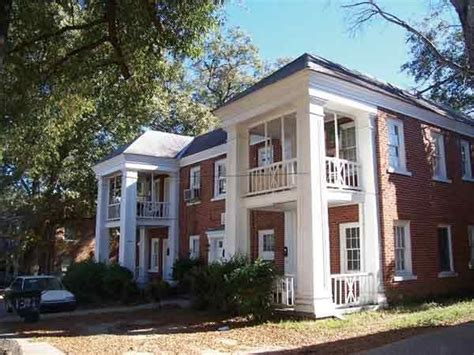 1 bedroom apartments tuscaloosa one bedroom apartments tuscaloosa 28 images best one