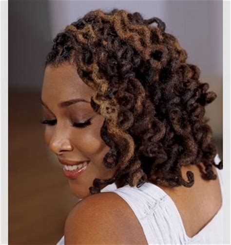 dreadlocks twist hairstyles photos of hairstyles dreadlocks