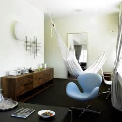 bedroom hammocks modern chic bedroom interior design king suite hammock nu