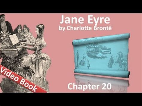 jane eyre chapter 20 themes jane eyre free ebooks project gutenberg share the knownledge