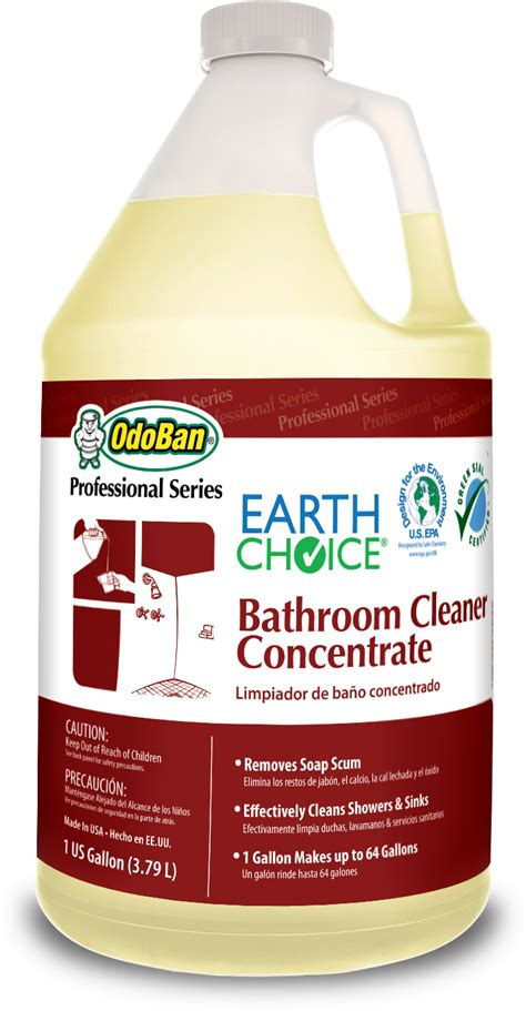 clean bathroom no chemicals 28 images asidufoam heavy