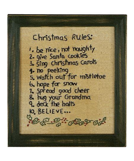 home decorating rules christmas decoration rules ideas christmas decorating