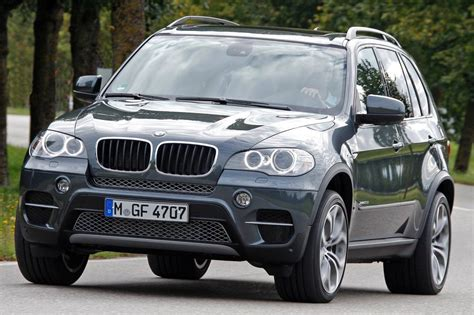 bmw x5 tyre cost used 2013 bmw x5 for sale pricing features edmunds