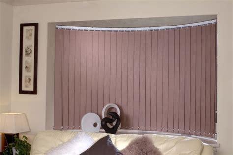 Cloth Blinds For Windows Bay Window Vertical Blind Inside Blinds Interiors