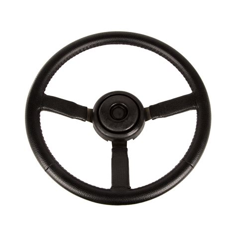 jeep steering wheel omix ada 18031 11 steering wheel sport leather