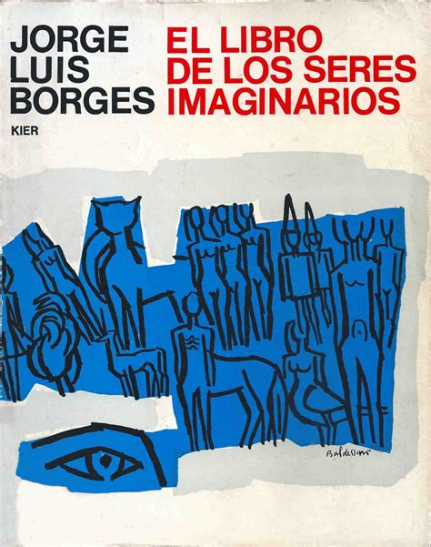 libro seeing further the story get in the halloween spirit with 8 bone chilling stories from gabo borges more panamericanworld