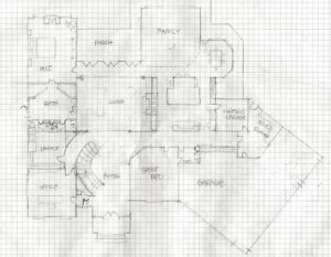 online design tool favorites 7th house on the left how to save money on custom house plans