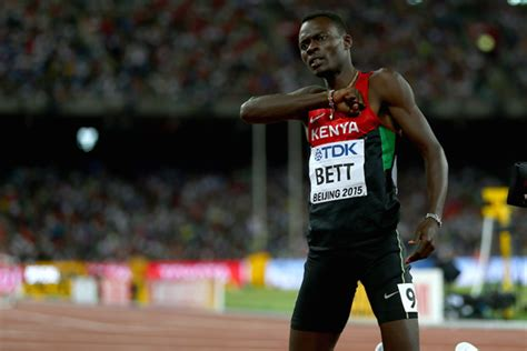 mă bel 24 bett mcleod and bett highlight s hurdles races in eugene