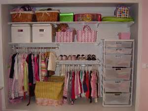 diy walk in closet shelves practical and comfortable walk in closet systems ideas