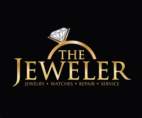 logo design inspiration uk famous jewelry logos style guru fashion glitz glamour