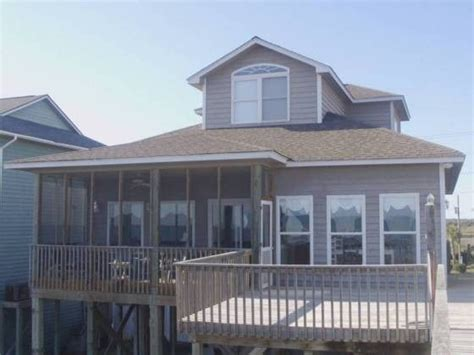 1000 ideas about topsail rentals on