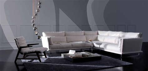 italian sofas at momentoitalia modern sofas designer