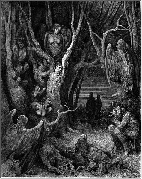 1000 images about the of brute harpies book illustrations