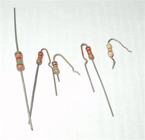 que es un pull up resistor resistor que es 28 images resistencia resistencias una resistencia o resistor es un