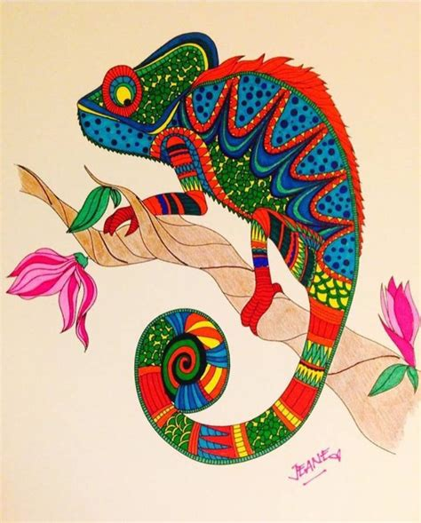 coloring pages for adults finished 17 best images about finished coloring pages on pinterest