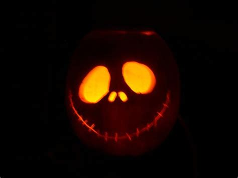 17 best images about events halloween jack o lanterns on pinterest search nightmare before