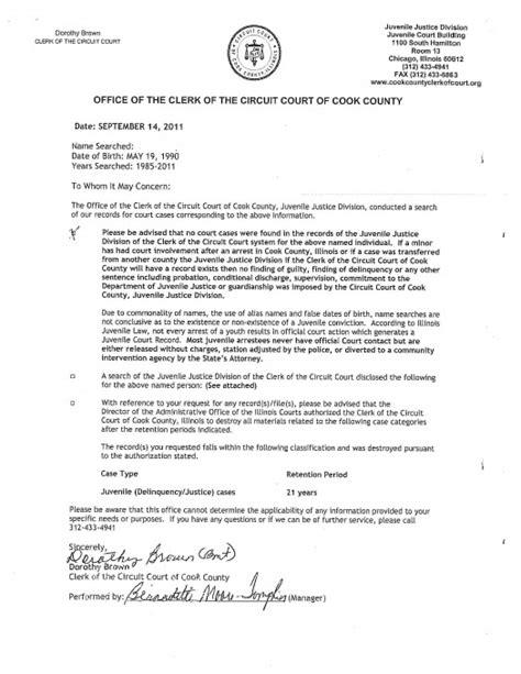 Court Records Service Scam Prison Culture 187 The New Scarlet Letter Juvenile Criminal