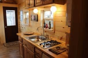 tiny house kitchen designs love for big homes living design and decorating ideas