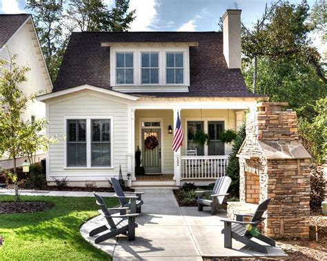 classic american home home design ideas pictures remodel 20 stunning traditional exterior design ideas