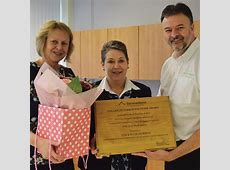 Cleaning up: West Midlands franchise wins top award for ... Merry Maids Cleaning Service Prices
