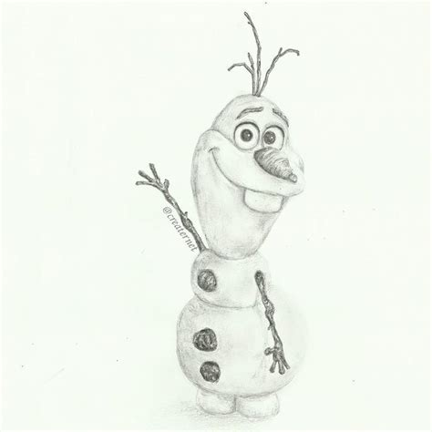 Character Pencil disney characters pencil drawings www imgkid the