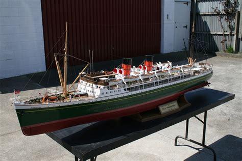 model boat plans new zealand model boat plans nz