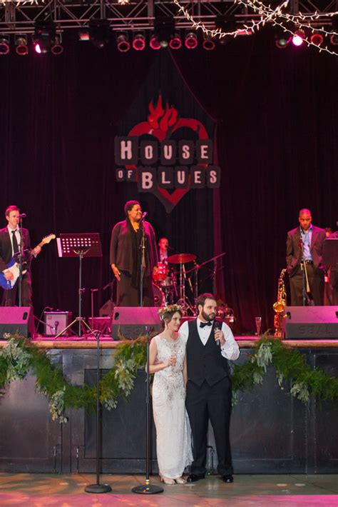 house of blues events house of blues san diego events house plan 2017