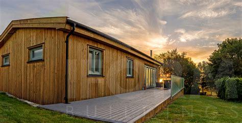 mobile home design uk log cabins lv blog log cabins log cabin cabin cabins