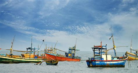 fishing boats in indian ocean asia gallery bradt travel guides